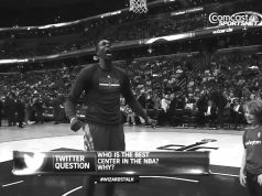 NBA Thug Life