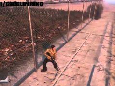 GTA Thug Life