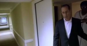 Seinfeld Thug