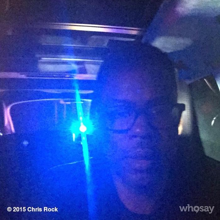 chris rock cops 1