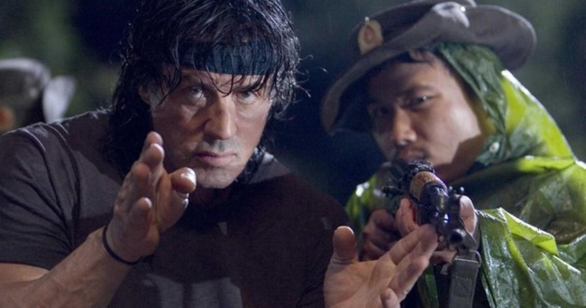 Rambo (2)