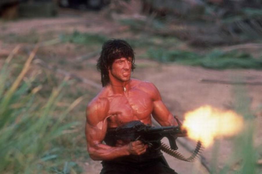 Rambo (3)