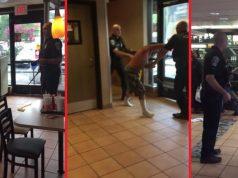 Riverdale McDonalds (2)