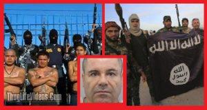 El-Chapo-ISIS