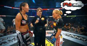 MMA Mismatch