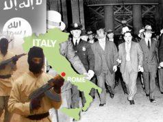 Mafia ISIS