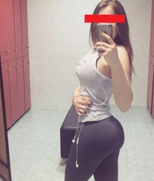 Russian Girl Sells Virginity (1)