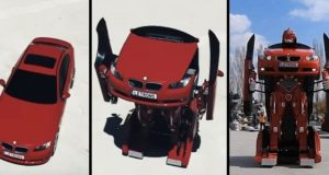 bmw-transformer