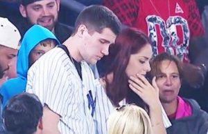 baseball-proposal