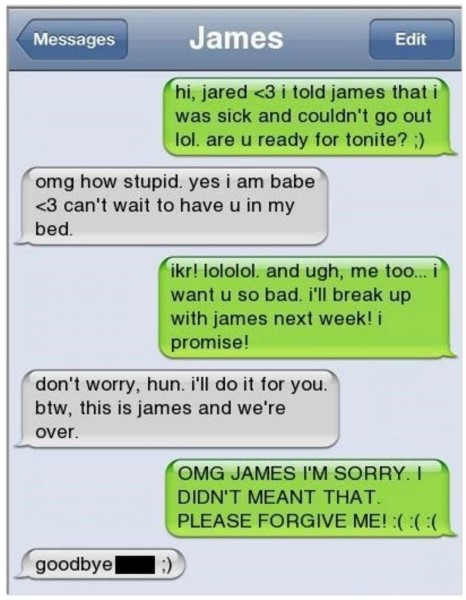 caught-cheating-texts-1