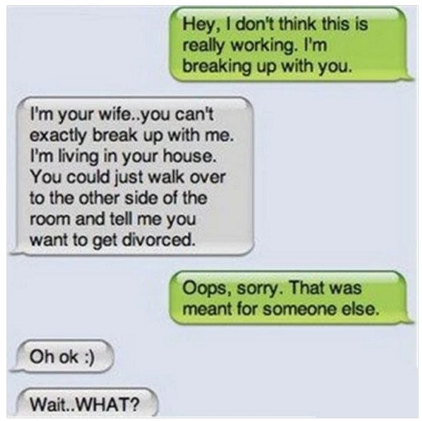caught-cheating-texts-10