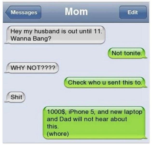 caught-cheating-texts-11