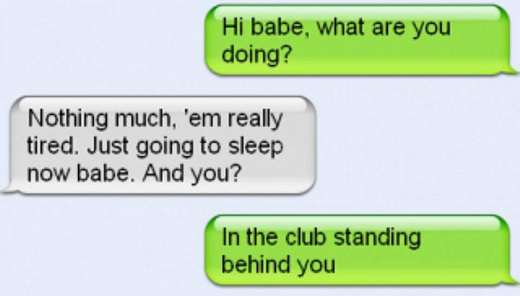 caught-cheating-texts-15