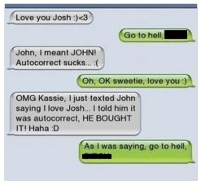 caught-cheating-texts-17