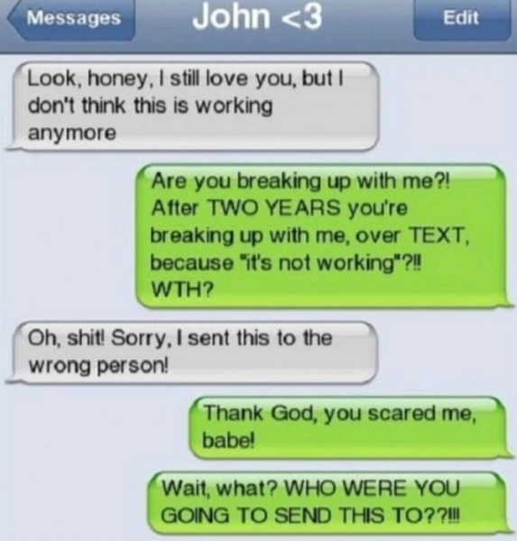 caught-cheating-texts-18