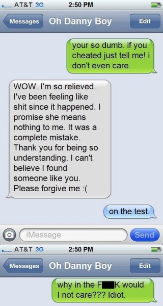 caught-cheating-texts-2