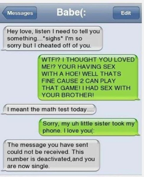 caught-cheating-texts-9