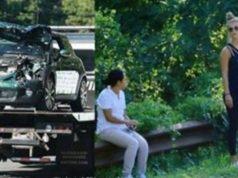dicaprio-car-accident