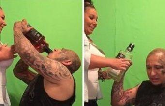 drinks-big-bottle-of-jack-daniels
