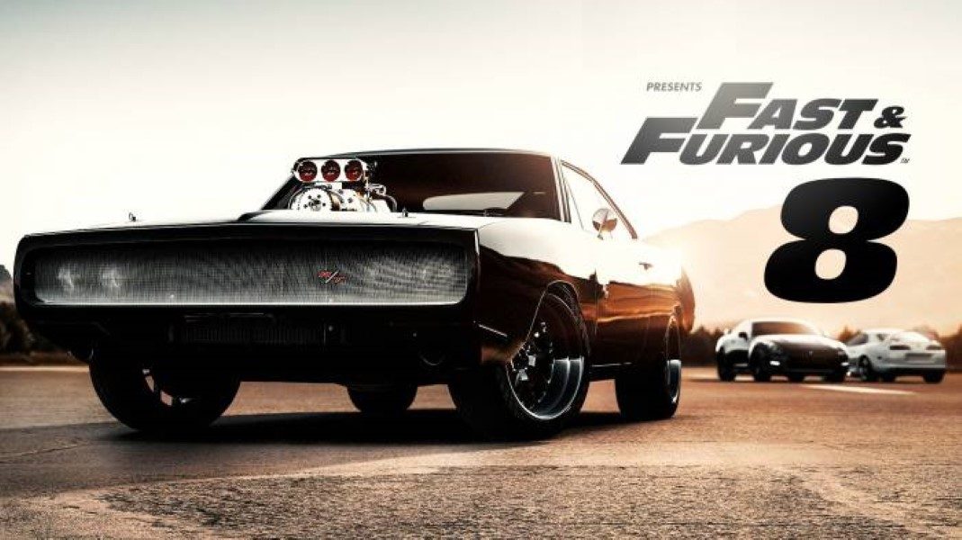 fast-furious-bieber