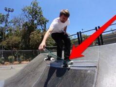 glass-skateboard