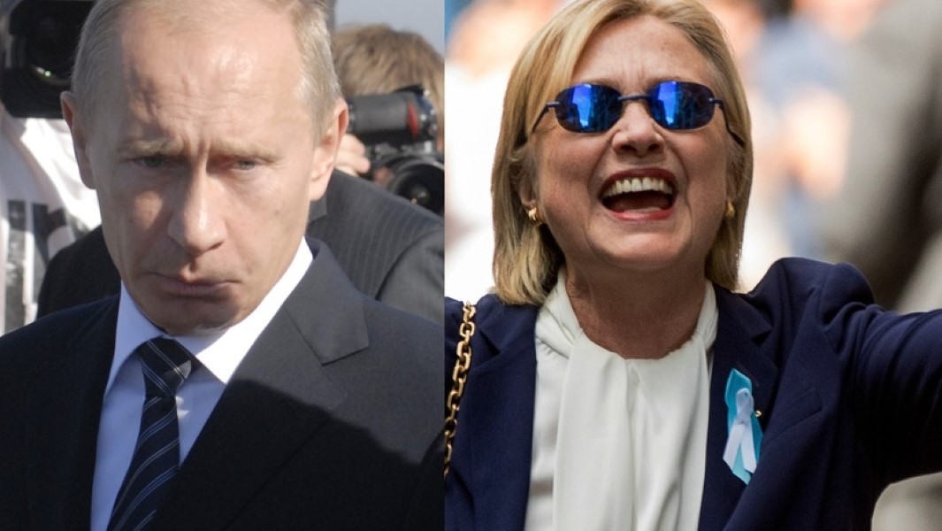 putin-poisoned-clinton