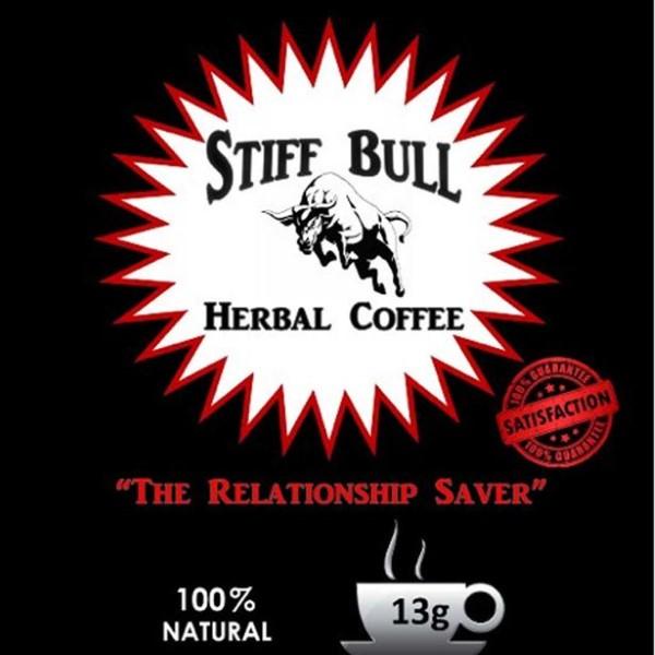 stiff-bull-coffee