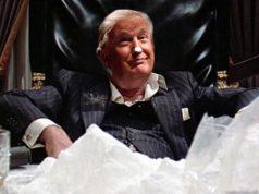 trump-cocaine
