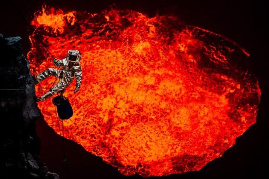 ambyrm-volcano