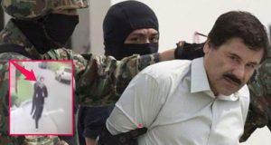 el-chapo-judge-killed