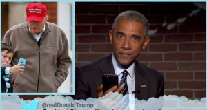 obama-trump-mean-tweets