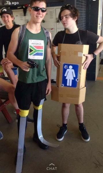 offensive-halloween-costume-ideas-1