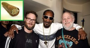 seth-rogen-snoop-dogg-blunt
