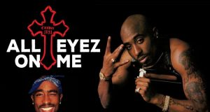 all-eyez-on-me-release-date