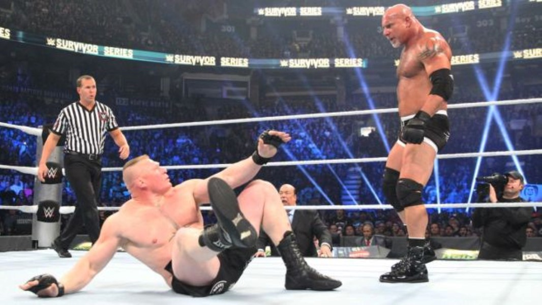 brock-lesnar-goldberg