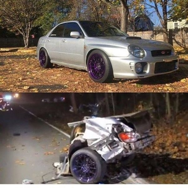 Dies After Sharing Racing Meme 2 teen shares racing meme just hours before smashing into tree at