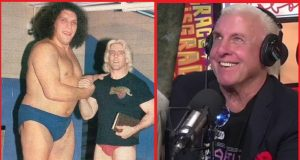 ric-flair-andre-the-giant