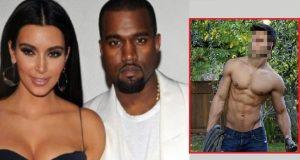 Kim Kanye Divorce