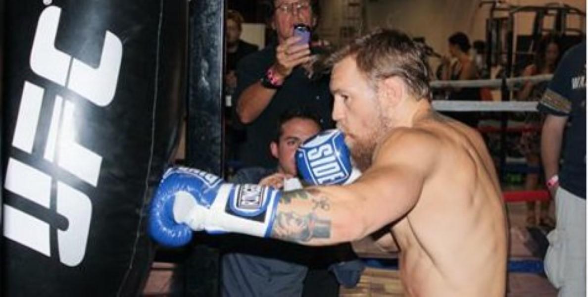 mcgregor-boxing