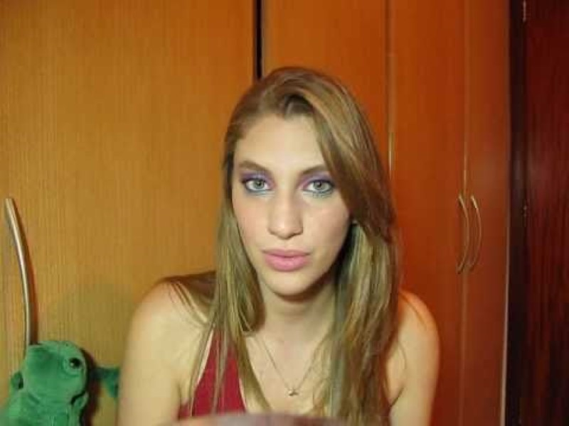Vin Diesel Carol Moreira