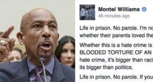 Montell chicago-facebook-stream-attack (2)