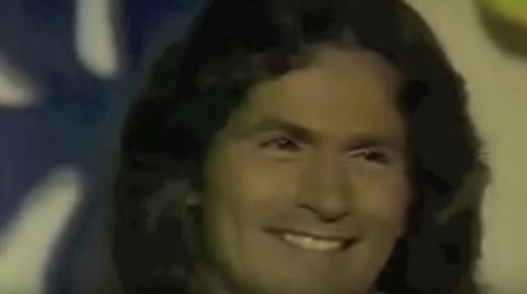 Serial Killer Rodney Alcala The Dating Game Killer