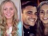 amnesia girl falls back in love with boyfriend thumb