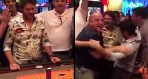 massive roulette win thumb
