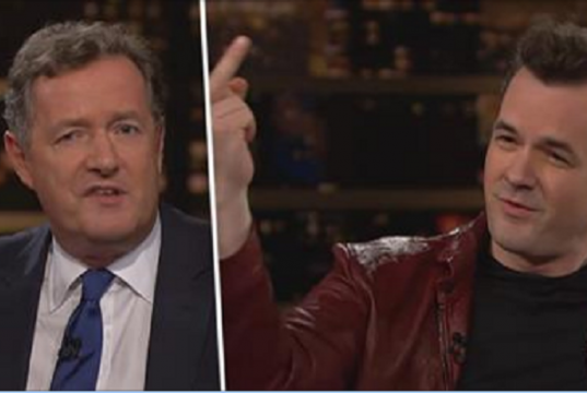 piers morgan jim jeffries spat thumb