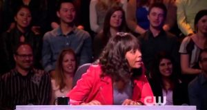 Whose Line Is It Anyway Thug