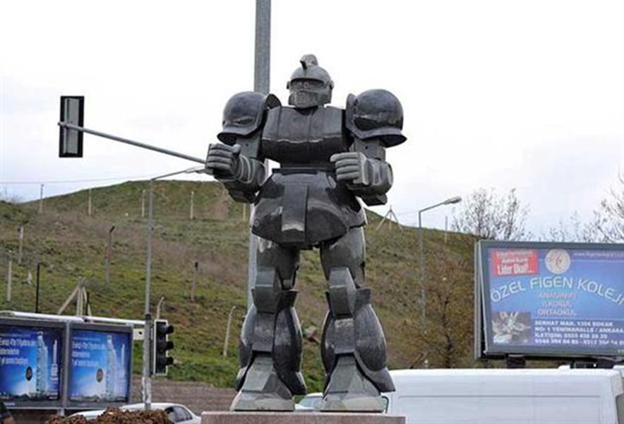 robot1