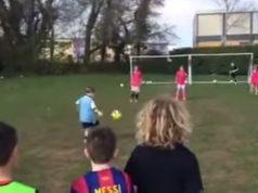 soccerkid2