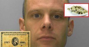 drug-dealer-credit-card