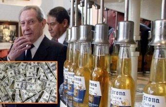 corona-boss-leaves-money-to-village-1